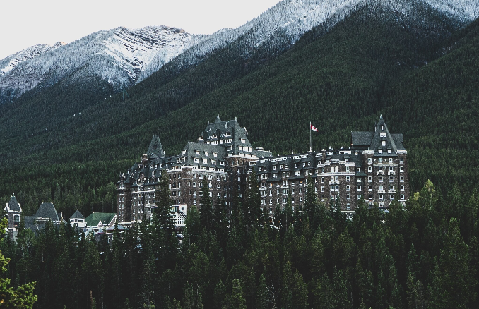 The-fairmont-chateau-whistler