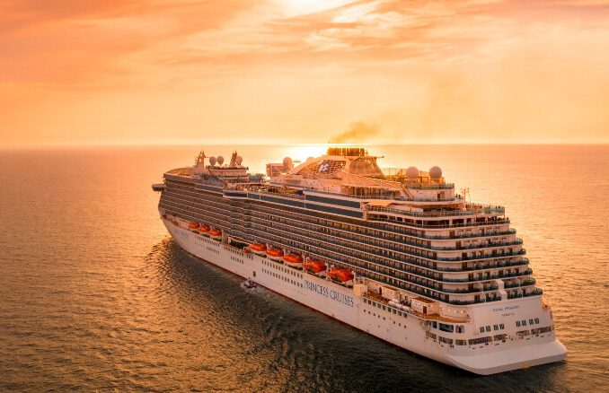Concepts for Discovering Low-cost Cruises
