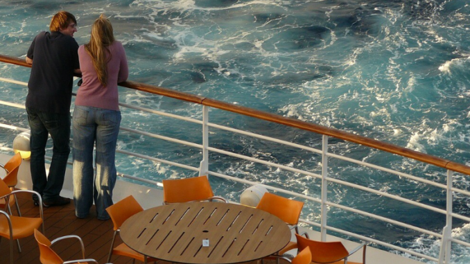 memorable cruise vacations