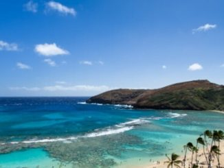 The Advantages Of Planning Your Hawaii Massive Island Trip In Advance